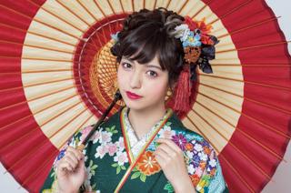 橋本屋和遊館の12の秘密のイメージ
